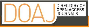 Doaj. Directory of Open Access Journals